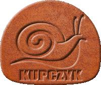 Kupczyk.cz