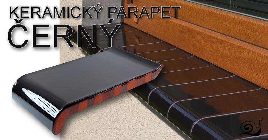 keramicky-parapet-cerny