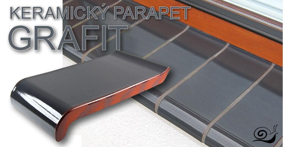 keramicky-parapet-grafit