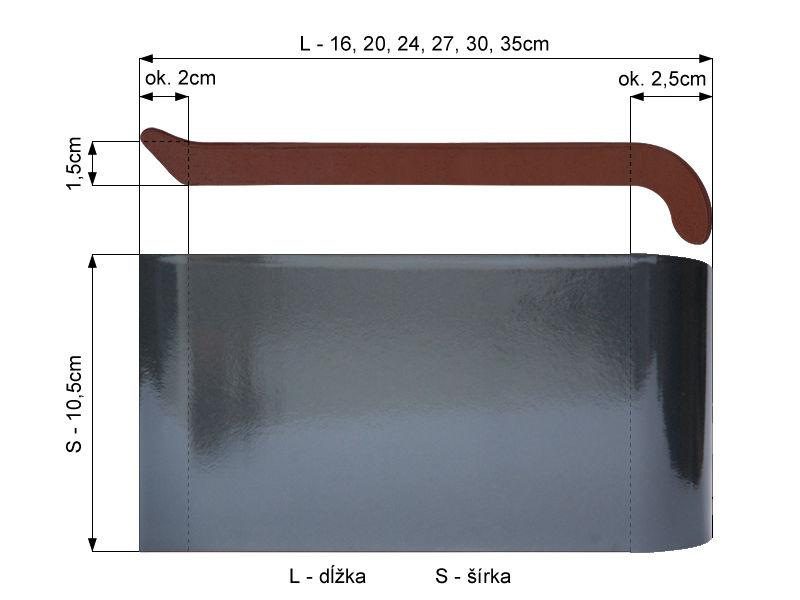 schema-grafit
